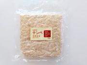 お徳用国産大豆テンペ500g