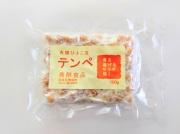 有機ひよこ豆テンペ100g