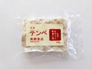 国産大豆テンペ100g