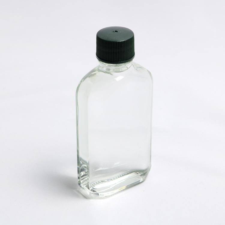 ゼットブラック(うすめ液) 50ml