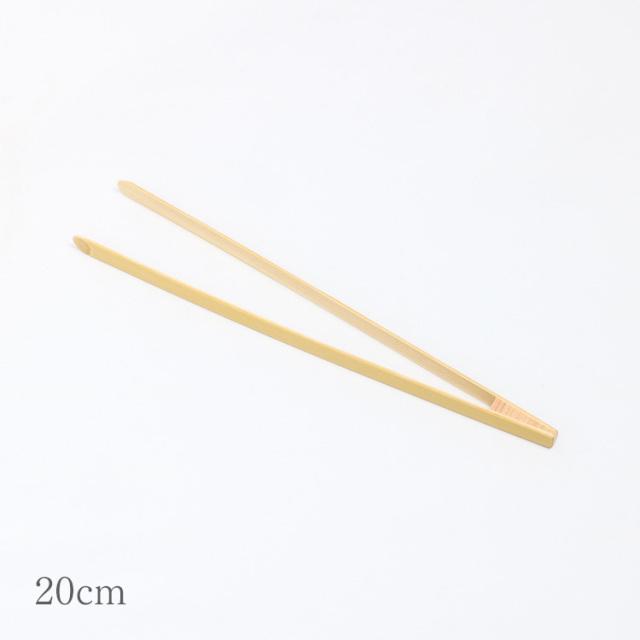 箔箸 20cm