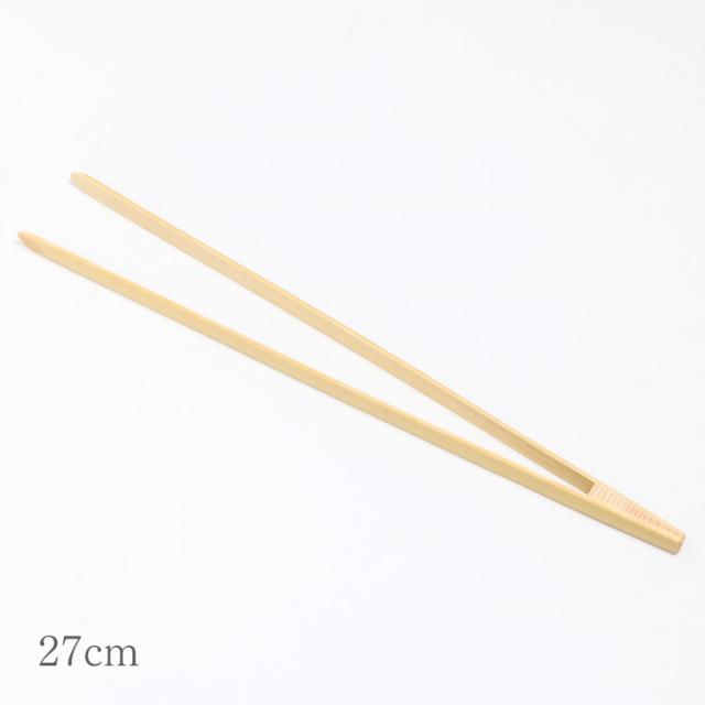 箔箸 27cm