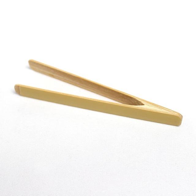 【ネコポス便可】ミニ竹箸
