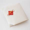 ミニ金箔花(ブライダル)