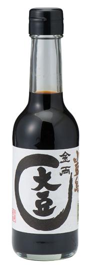 特撰 丸大豆醤油 250ml