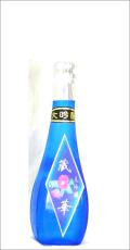 大吟醸酒 蔵の華 300ml