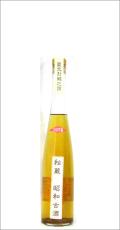 秘蔵 昭和古酒 1978年物 360ml