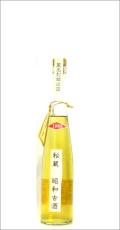 秘蔵 昭和古酒 1988年物 360ml