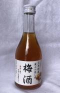 梅酒300