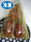 【冷凍版】自家製 蜂屋柿