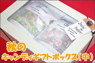 900円 秋 プレゼント。