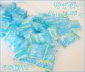 【問屋様にも 特用飴】お徳用サイダーキャンディ 50個入り