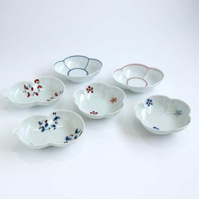 晧洋窯小鉢