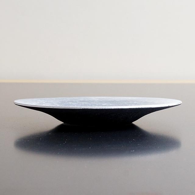 【和食器通販 金照堂】  麟 Lin(りん) 15cm平皿(6色)