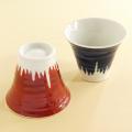 富士山ロックカップ