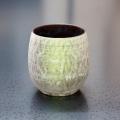 【和食器通販 金照堂】 lin (りん) シリーズ 有田焼 金善窯 バルーンカップ