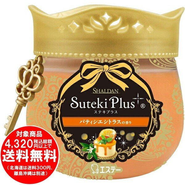 kirakuya_125098.jpg