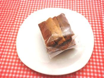 アレルギー対応ケーキ 焼き菓子 クッキー
