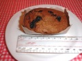 アレルギー対応ケーキ 焼き菓子パウンドケーキフルーツ