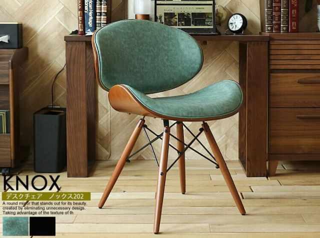 プライウッドチェア KNOX(ノックス)202