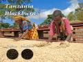 タンザニア「ブラックバーン」