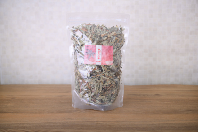 神武のお茶 150g