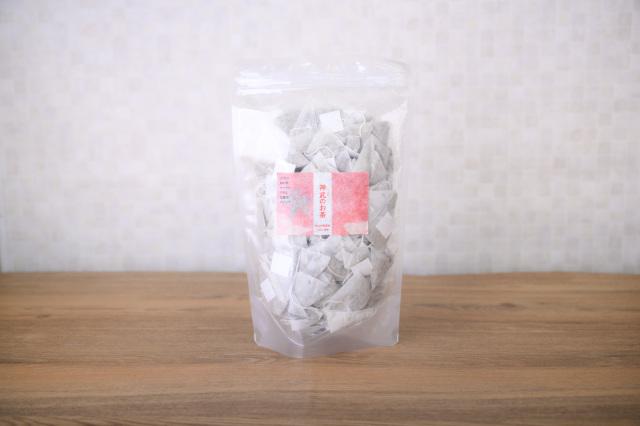 神武のお茶 1.5g×60包