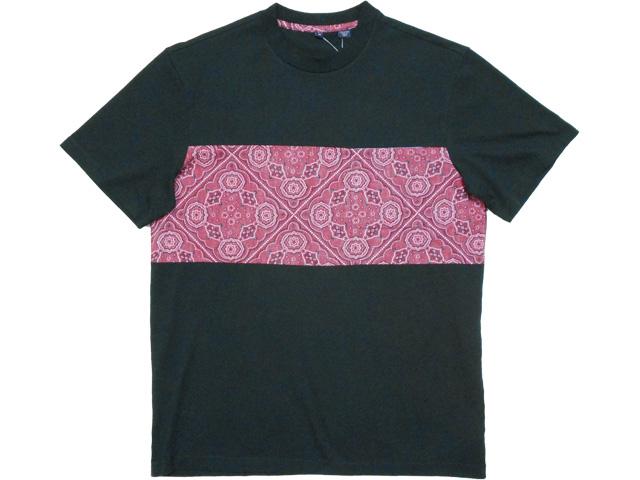 レインスプーナーのTシャツ