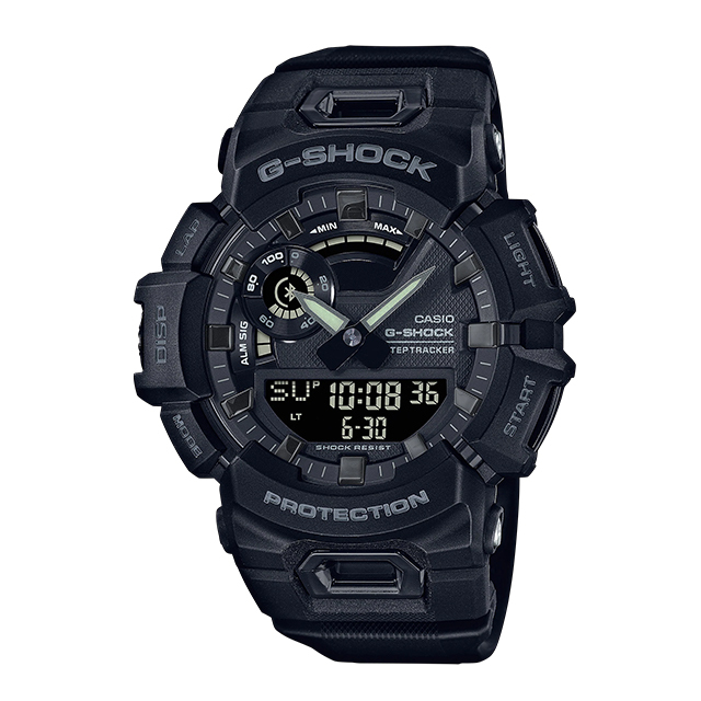 GBA-900-1AJF