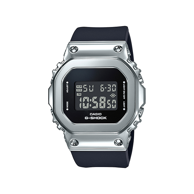 GM-S5600-1JF