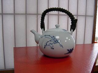 高山寺 鳥獣戯画 石瓶