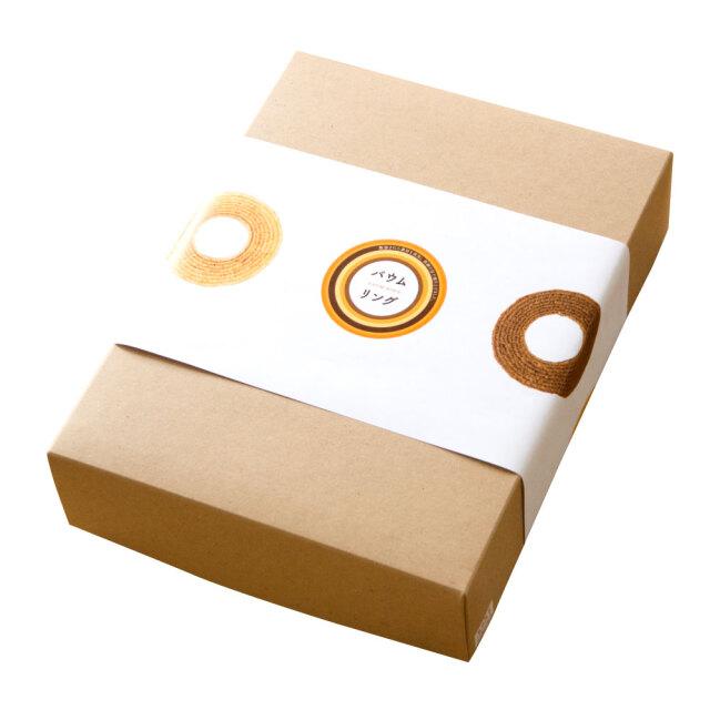 b_ring_box12_02.jpg