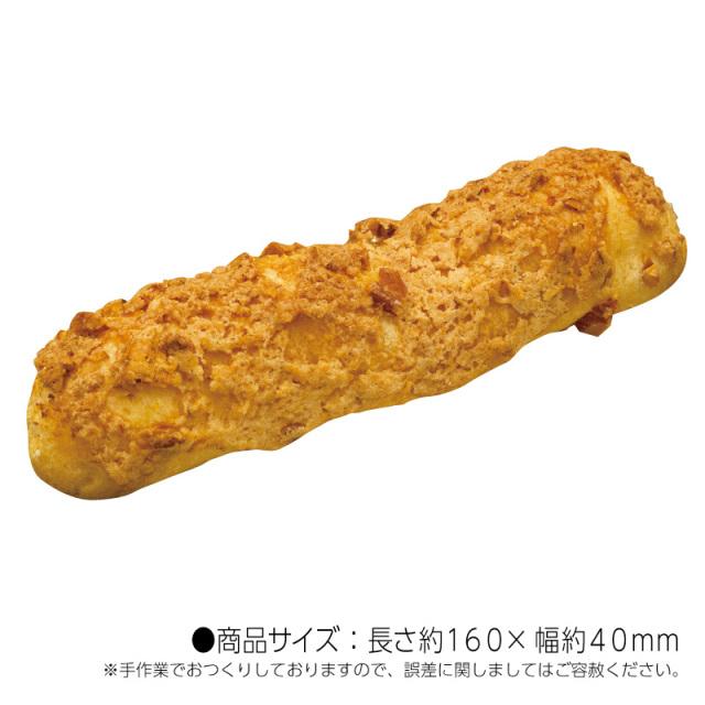 croc_02.jpg
