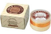倉島乳業オリジナルバター