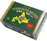 よつ葉 北海道 発酵バター