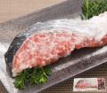 塩糀 紅鮭
