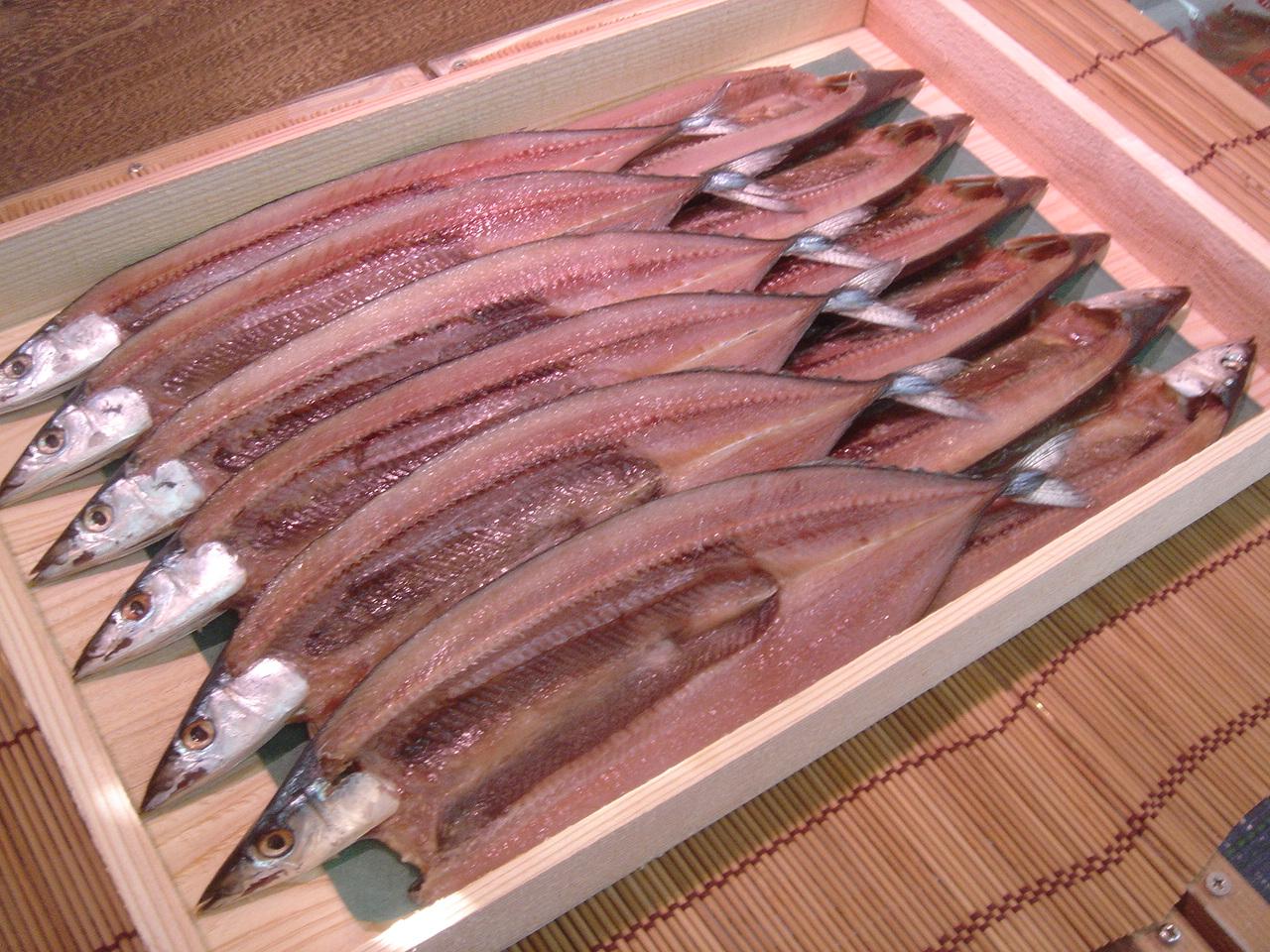 12枚/とろ秋刀魚セット 10+2枚サービス