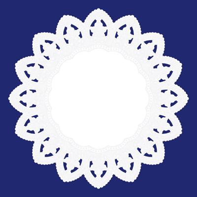 フジレース銀丸14号 500枚入(100枚×5袋)