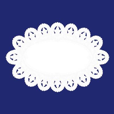 フジレース銀小判14号 500枚入(100枚×5袋)