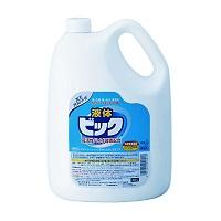 【業務用】花王 液体ビックバイオ酵素4.5L