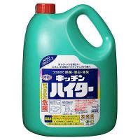 【業務用】花王キッチンハイター5kg