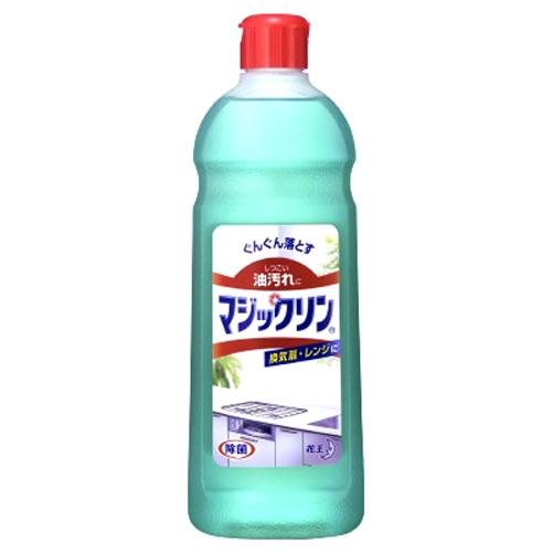 花王マジックリン500ml 1ケース(30本入り)