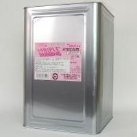 メイプル ラビングA75% 18L缶
