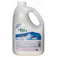 【業務用】花王 リセッシュ 除菌EX 2L