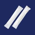 フジクリーンS(丸)ムジ 1000本入(100本×10袋)不織布