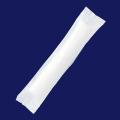 フジクリーンM(丸)ムジ 1000本入(100本×10袋)不織布