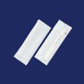 フジクリーンM(平)ムジ 1000本入(100本×10袋)不織布