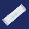 イオニオン デラックスAg(平) 800本入(100本×8袋)不織布
