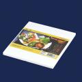 天紙 天ぷら敷紙 エコノミー(寺) 12000枚入(100枚×120袋)