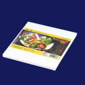 天紙 天ぷら敷紙 並口(寺) 12000枚入(100枚×120袋)